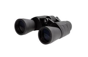Porro Prism Binoculars - CB-22-0750