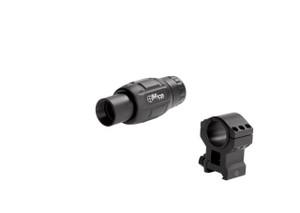 3X Magnifier - CTM-1