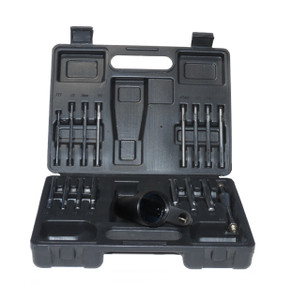 18 Pc Bore Sighting Kit - ST1015