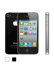 Vendere iPhone 4 rotto o usato