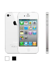 Vendere iPhone 4s rotto o usato