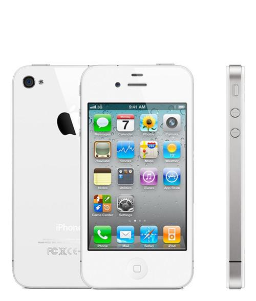 Vendere iPhone 4s usato