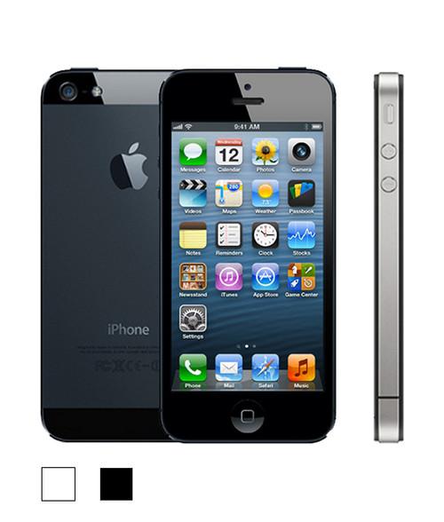 Vendere iPhone 5 rotto o usato