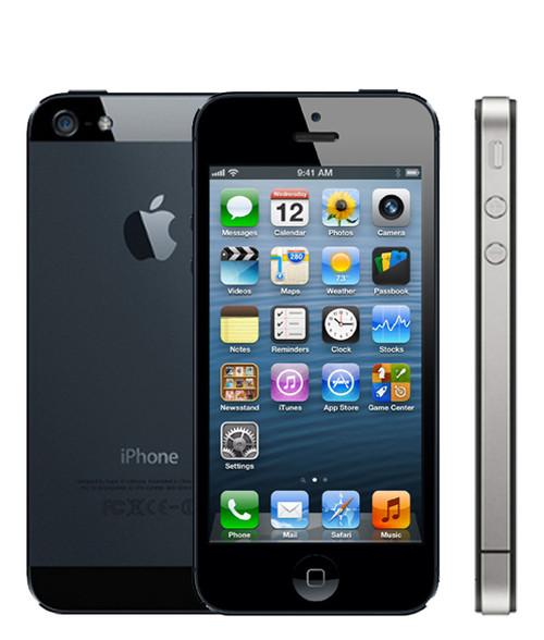 Vendere iPhone 5 usato
