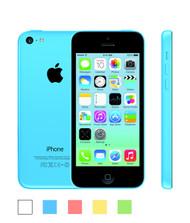 Vendere iPhone 5c rotto o usato