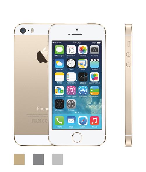 Vendere iPhone 5s rotto o usato
