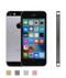 Vendere iPhone SE rotto o usato