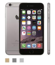 Vendere iPhone 6 Plus rotto o usato