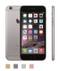 Vendere iPhone 6s rotto o usato