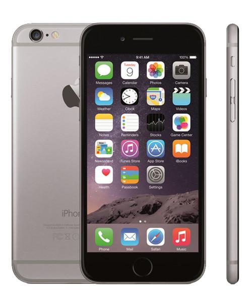 Vendere iPhone 6s usato