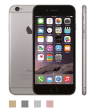 Vendere iPhone 6s Plus rotto o usato