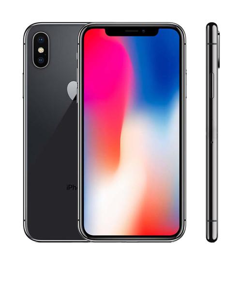 Vendere iPhone X