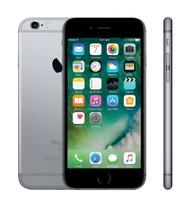 iPhone 6S Grigio 16 GB ricondizionato