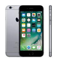iPhone 6S Grigio 32 GB ricondizionato