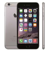 iPhone 6S Plus Grigio 128 GB ricondizionato