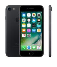 iPhone 7 Nero 128 GB ricondizionato
