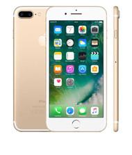 iPhone 7 Plus Oro 32 GB ricondizionato