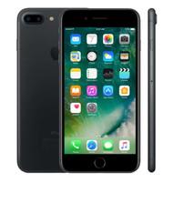 iPhone 7 Plus Nero 128 GB ricondizionato