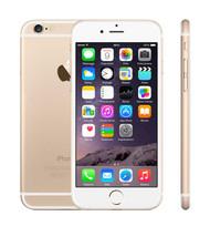 iPhone 6 Oro 16 GB ricondizionato
