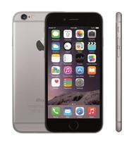 iPhone 6 Grigio 16 GB ricondizionato