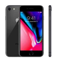 iPhone 8 Grigio 64 GB ricondizionato