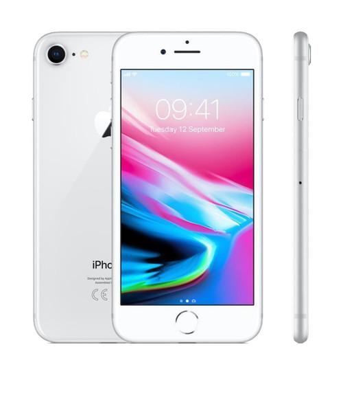 Iphone 8 128gb Prezzo Usato