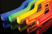 Sloan FlexiBRITE Flexible LED Tubing