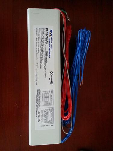 Allanson Lighting Component Inc. EESB-832-16L Ballast