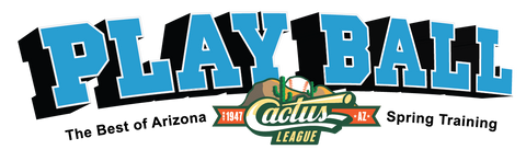 Play Ball magazine is published once every year. When ordering a 1, 2, or 3 year subscription your receiving one Play Ball magazine each year.