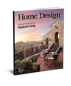 Fall/Winter 2017-2018 Home & Design magazine