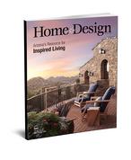 Fall/Winter 2017-2018 Home & Design magazine