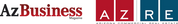 AZ Business Magazine / AZRE Magazine Subscription