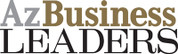 Az Business Leader magazine is published once every year. When ordering a 1, 2, or 3 year subscription your receiving one Az Business Leader magazine each year.