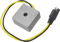 SPI Voltage Regulator for Arctic Cat ZRT 800 1995-1999