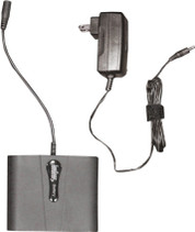 Iongear Vest Spare Replacement Battery w/ Charger