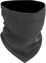 Black - Arctiva Neck Warmer