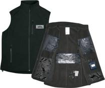 Iongear Battery Powered Heated Vest