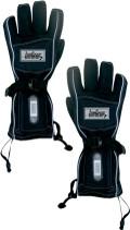 Iongear Battery Powered Heated Gloves