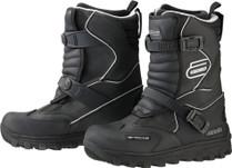 Arctiva Mechanized Snowmobile Boots