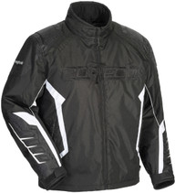 Cortech Blitz 2.1 Jacket