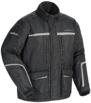 Cortech Womens Cascade 2.1 Jacket