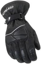 Cortech Blitz 2.1 Gloves