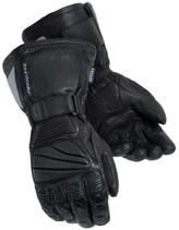 Tourmaster Womens Winter Elite II MT Gloves