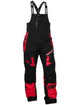 Castle Mens Tundra Bibs Pants