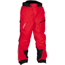 Castle Mens Surge Pants