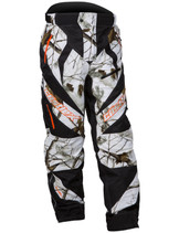 Castle Mens Fuel Pants