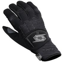 Castle Mens Launch Gloves