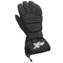 Castle Mens Platform Gloves