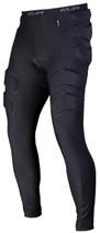 Mens  - Black - Klim Tactical  Armor Pants