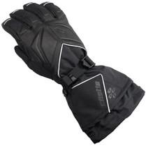 Castle Womens TRS G2 Gloves